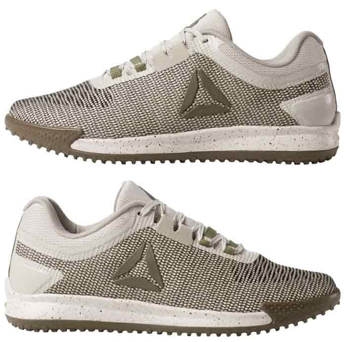 jj watt shoes navy seal, OFF 71%,Buy!