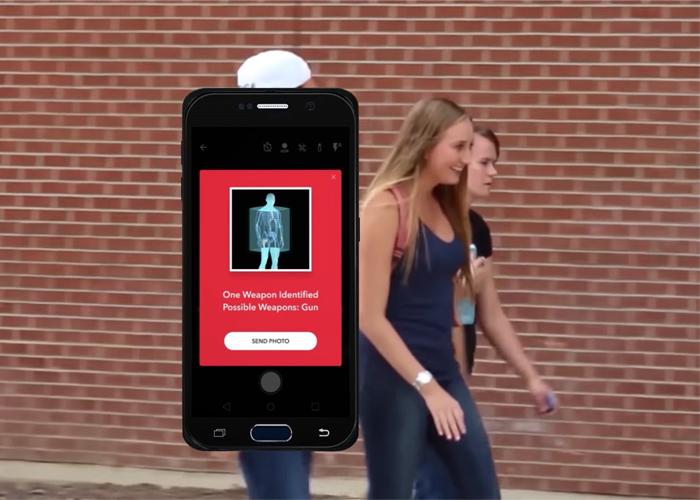 SWORD Smartphone Case