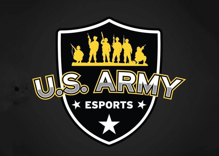 U.S. Army eSports