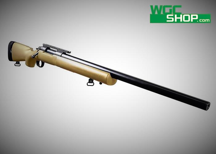 WGC Shop: Modify MOD24 USR150