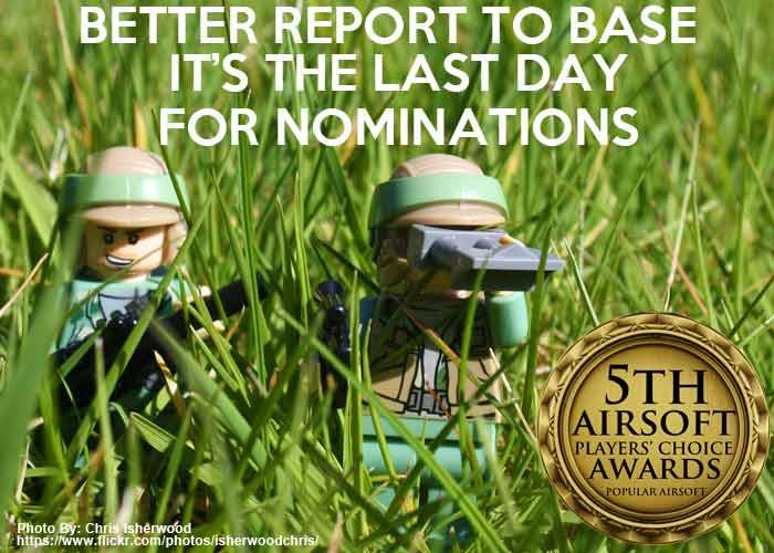 5APCA Nominations Final Reminder