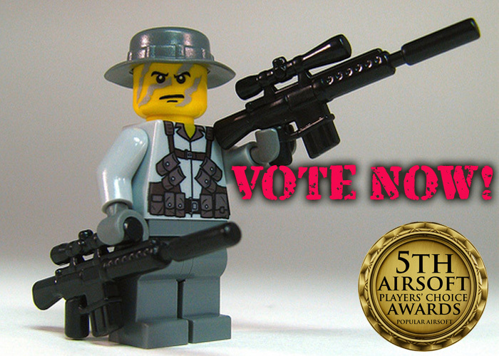 5 APCA Voting Reminder
