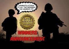 6 APCA Winner Announcement