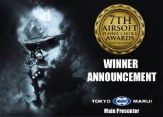 7APCA Winner Announcement