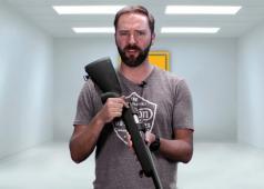 Airsoftology: Novritsch Sniper Tuning Kit