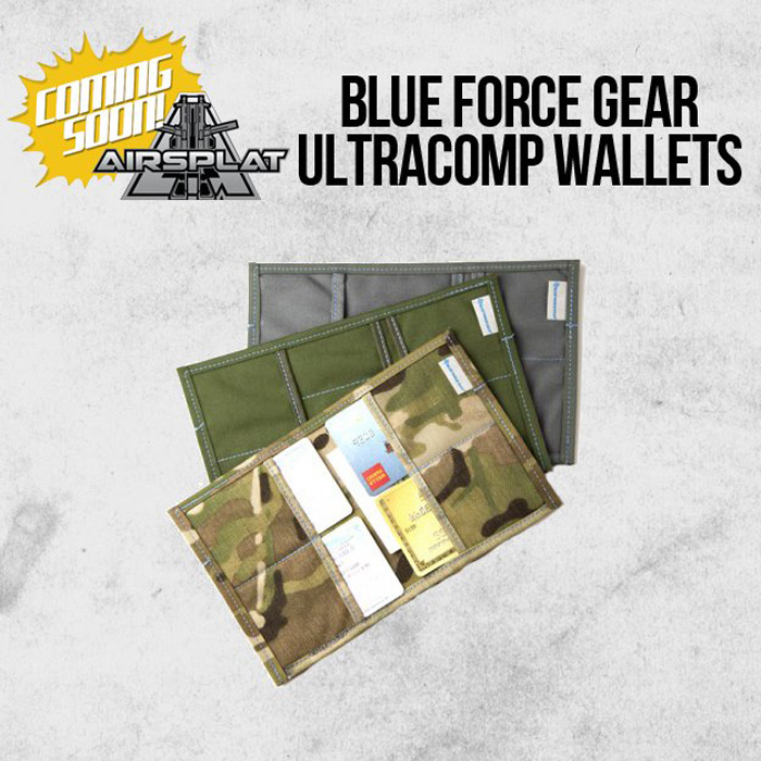 Blue force gear coupon code