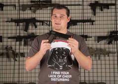 ASGI KWA M1911A1 Mark Series Pistols