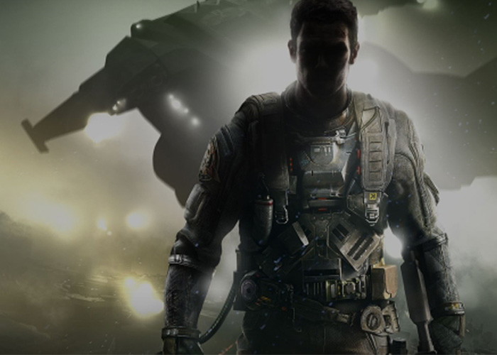 Call Of Duty: Infinite Warfare 04