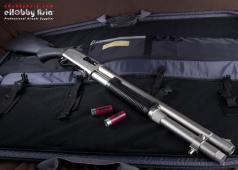 eHobby Asia A.P.S. CAM 870 Marine Shotgun