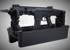 eHobby Asia UFC Shooting Range Rifle Box