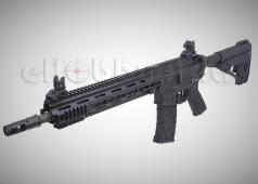 eHobby: Avalon M4 Calibur Carbine DX