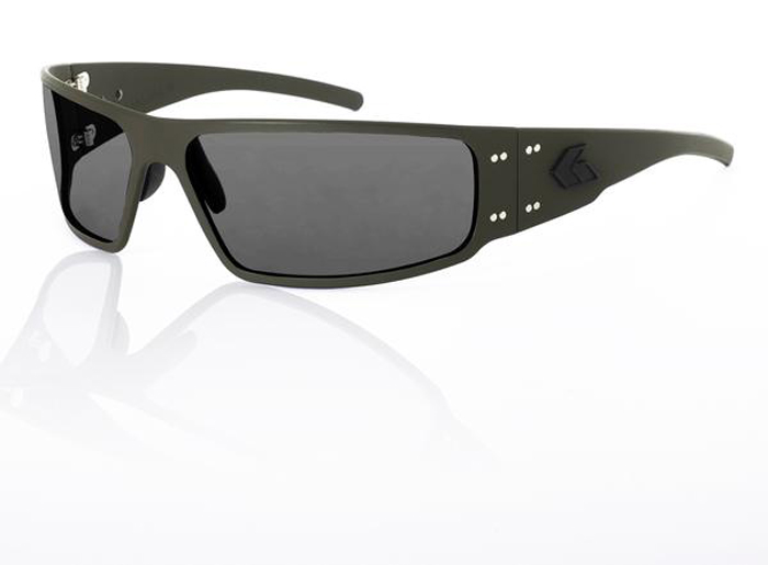 New Gatorz Eyewear Cerakote Collection Popular Airsoft