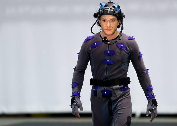 Kit Harrington Call of Duty Infinite Warfare 03