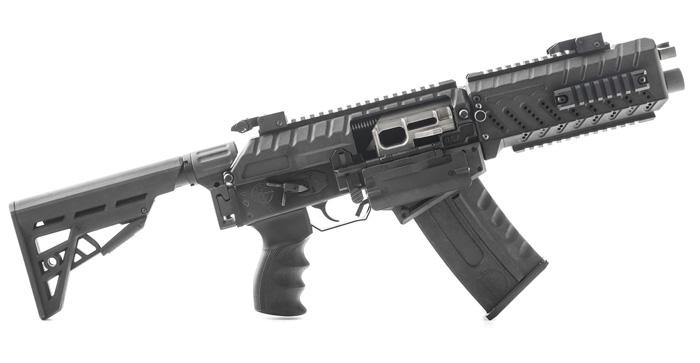 krytac bags origin 12 shotgun airsoft licence popular