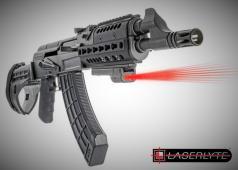 Lyte Ryder Center Mass Laser Sight