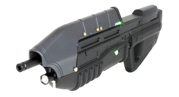 Uk Laser Association For Sale Laser 4 7 Dinghy Information