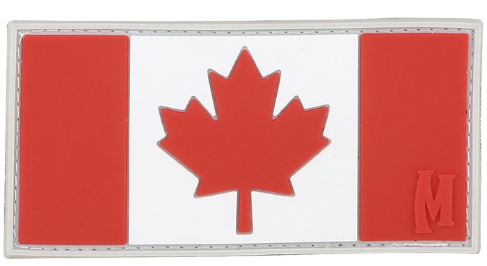 Happy Canada Day From Military1st Co Uk Popular Airsoft