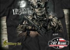7.62 Design T-Shirts Now at Military 1st