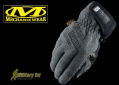 Military1st: Mechanix Wind Resistant Gloves