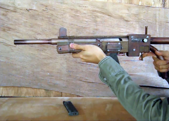 fallout 4 handmade rifle fallout 4 pipe rifle custom airsoft gbb popular airsoft 2238