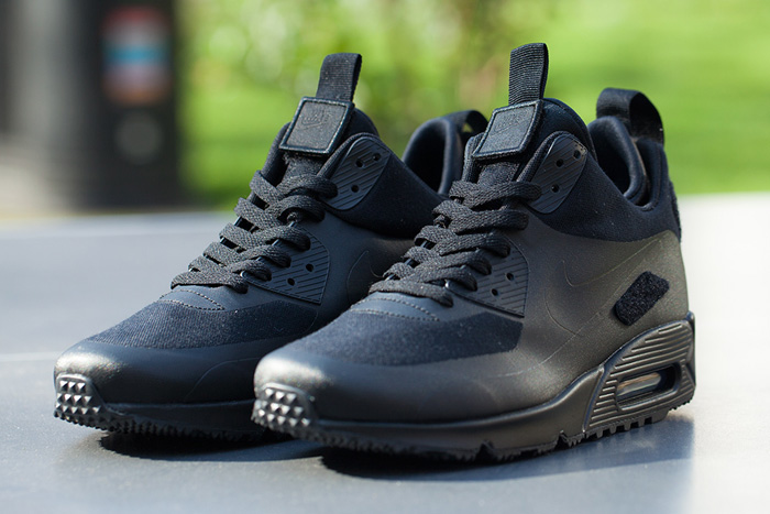best loved 67aa0 e53d0 ... where to buy since then next generation nike air max shoes have become  a hit with