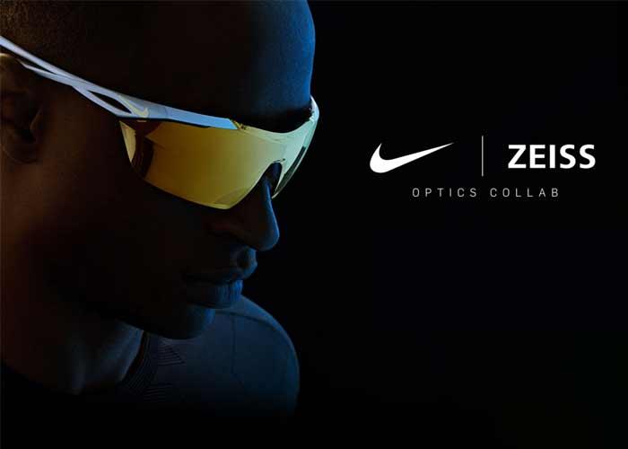 Nike VaporWing Elite