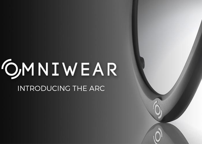OmniWear Arc