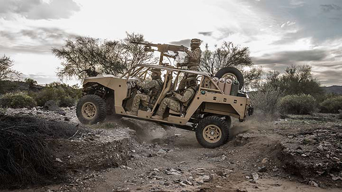 Want Polaris Dagor Ultra Light Vehicle Popular Airsoft