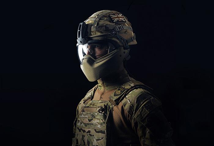 casque-virtus-armée