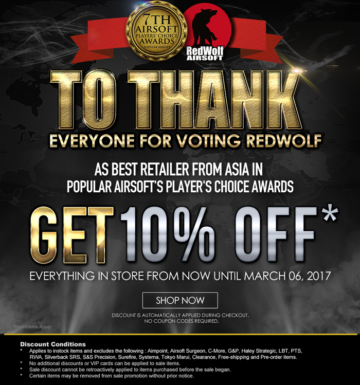 Discount code for redwolf / Dave and busters plymouth