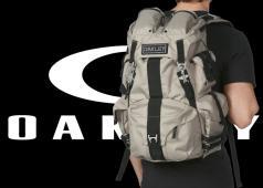 SKDTac Oakley Mechanism Backpack