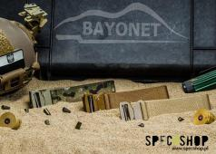 SpecShop.pl Bayonet Cobra Buckles