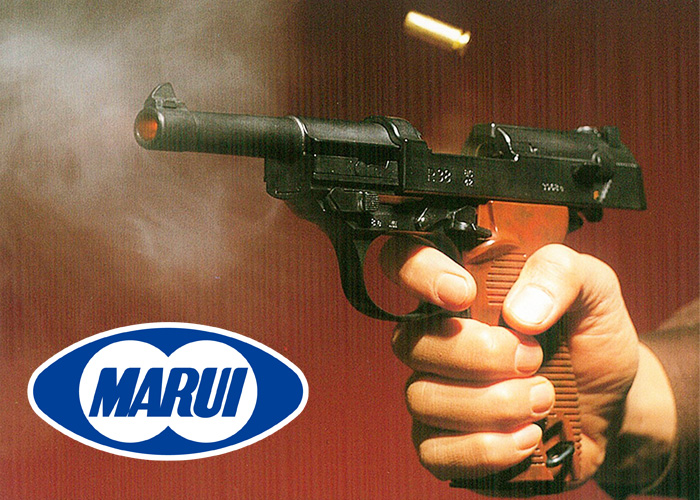 Tokyo Marui No.99 Pro Silencer Toys Hobbies Model Gun Parts From Japan NEW