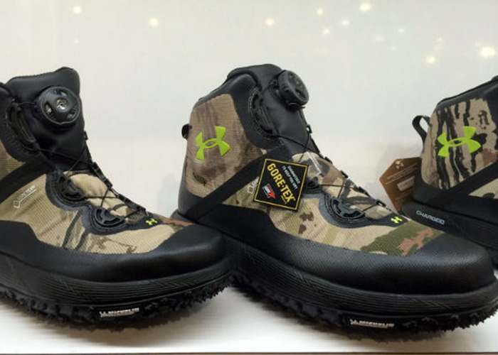 under armour fat tire boots. under armour michelin fat tire boots u