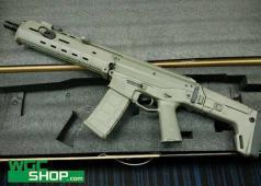 Masada 556 CQB FG w/ MSA Combo Set
