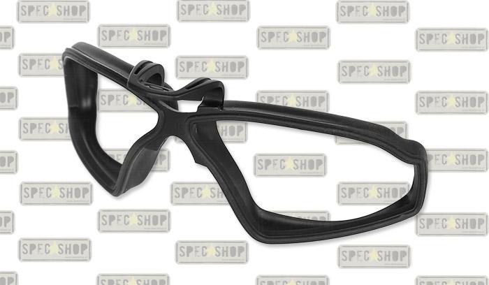 New Oakley Product Arrivals At Specshop Pl Popular Airsoft