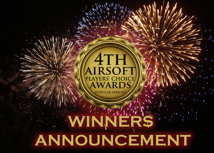 4APCA Winners Announcement