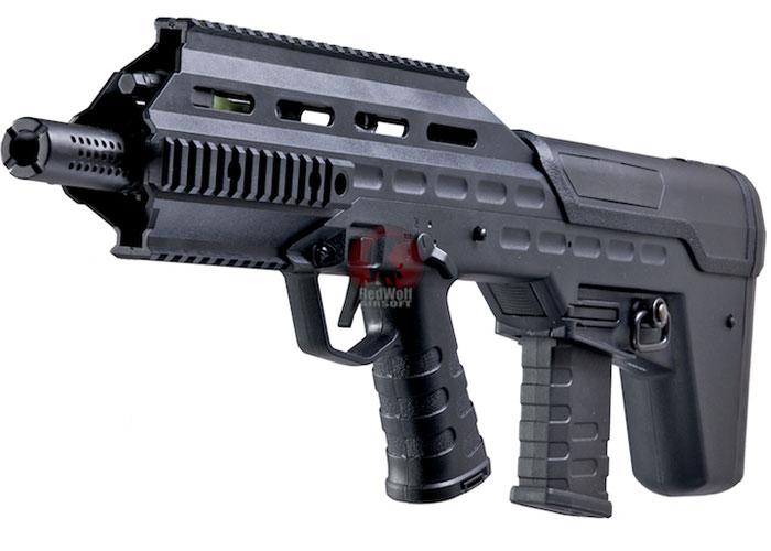 Marlin 60 bullpup - .22 Rifle/Rimfire Discussion