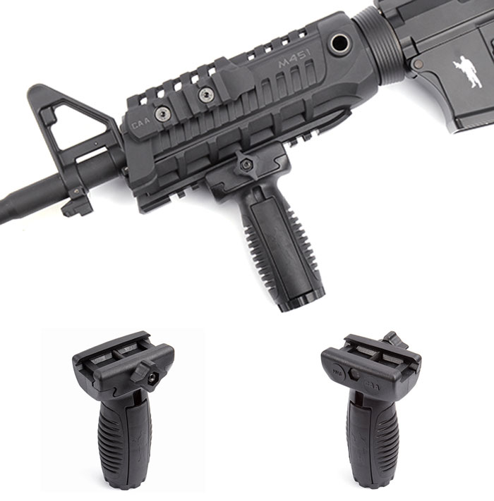 New Caa Airsoft Division Accessories Popular Airsoft
