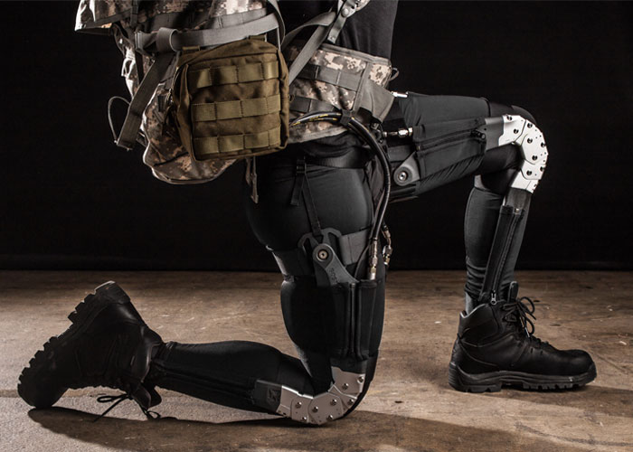 DARPA Warrior Web 03