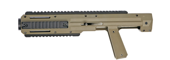 Hera Arms 1911 Carbine Kit Related Keywords & Suggestions - Hera
