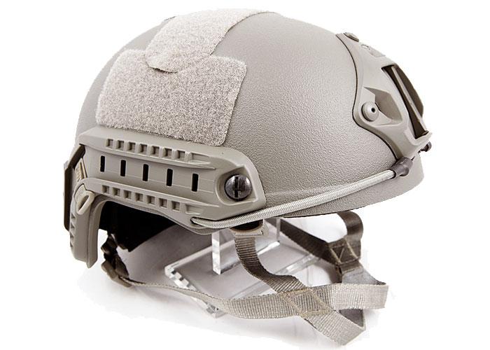 Helmet Loadout Loadout Master' Fast Helmet