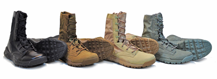 Nike Sfb Restock At Airsoft Outlet Northwest Popular