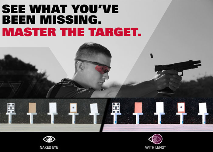 Oakley Si Introduces The New Prizm Popular Airsoft