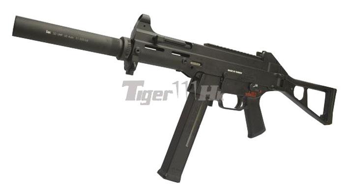 We G34 35 Pistols Amp Vfc M27 Amp Ump Popular Airsoft
