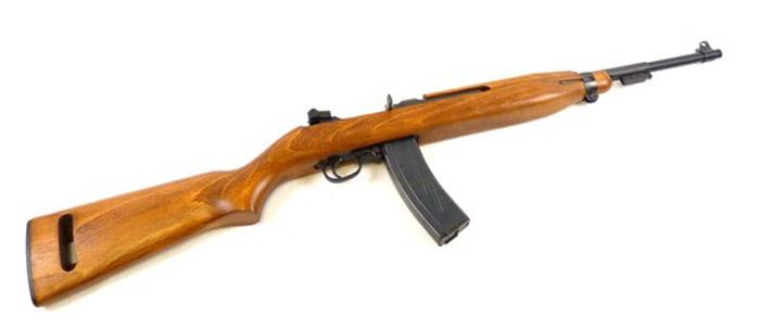 Umarex M1 Carbine At Action Hobbies Popular Airsoft