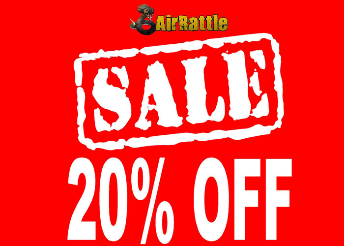 Get 8 AirRattle coupon codes and promo codes at CouponBirds. Click to enjoy the latest deals and coupons of AirRattle and save up to 20% when making purchase at checkout. Shop agencja-nieruchomosci.tk and enjoy your savings of December, now!