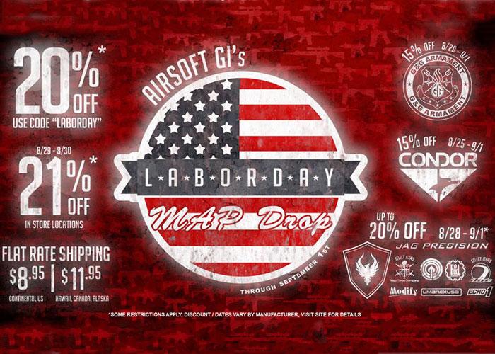 labor day discount krytac lmg pre order popular airsoft. Black Bedroom Furniture Sets. Home Design Ideas