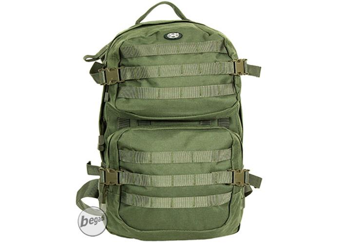 Рюкзак assault ii рюкзак deuter sport gmbh
