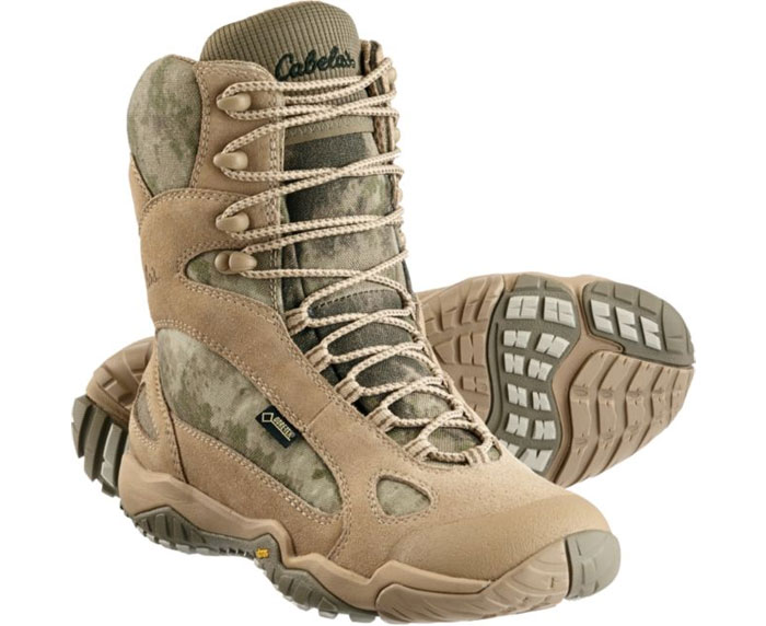 Cabela S Trainer Ct1 Boots In A Tacs Au Popular Airsoft